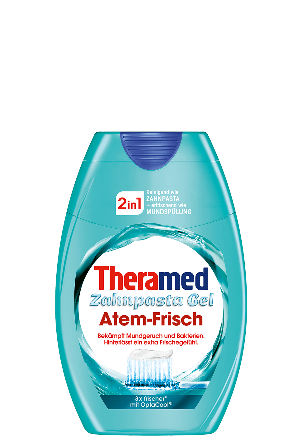 theramed_de_2_in_1_atem_frisch_970x1400