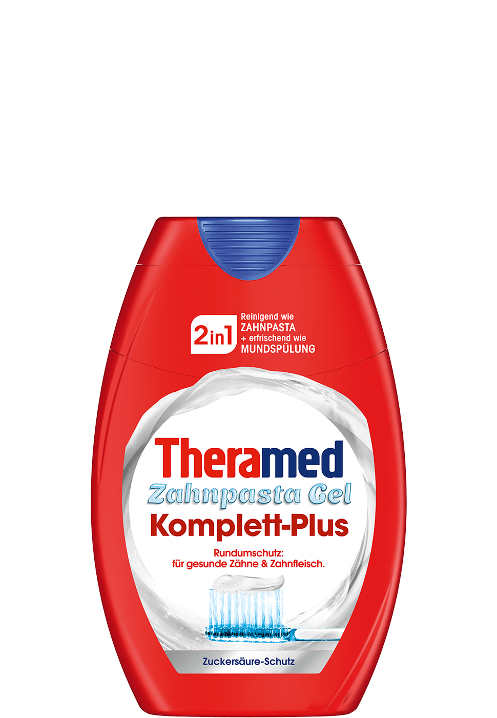 theramed_de_2_in_1_complete_plus_8_970x1400