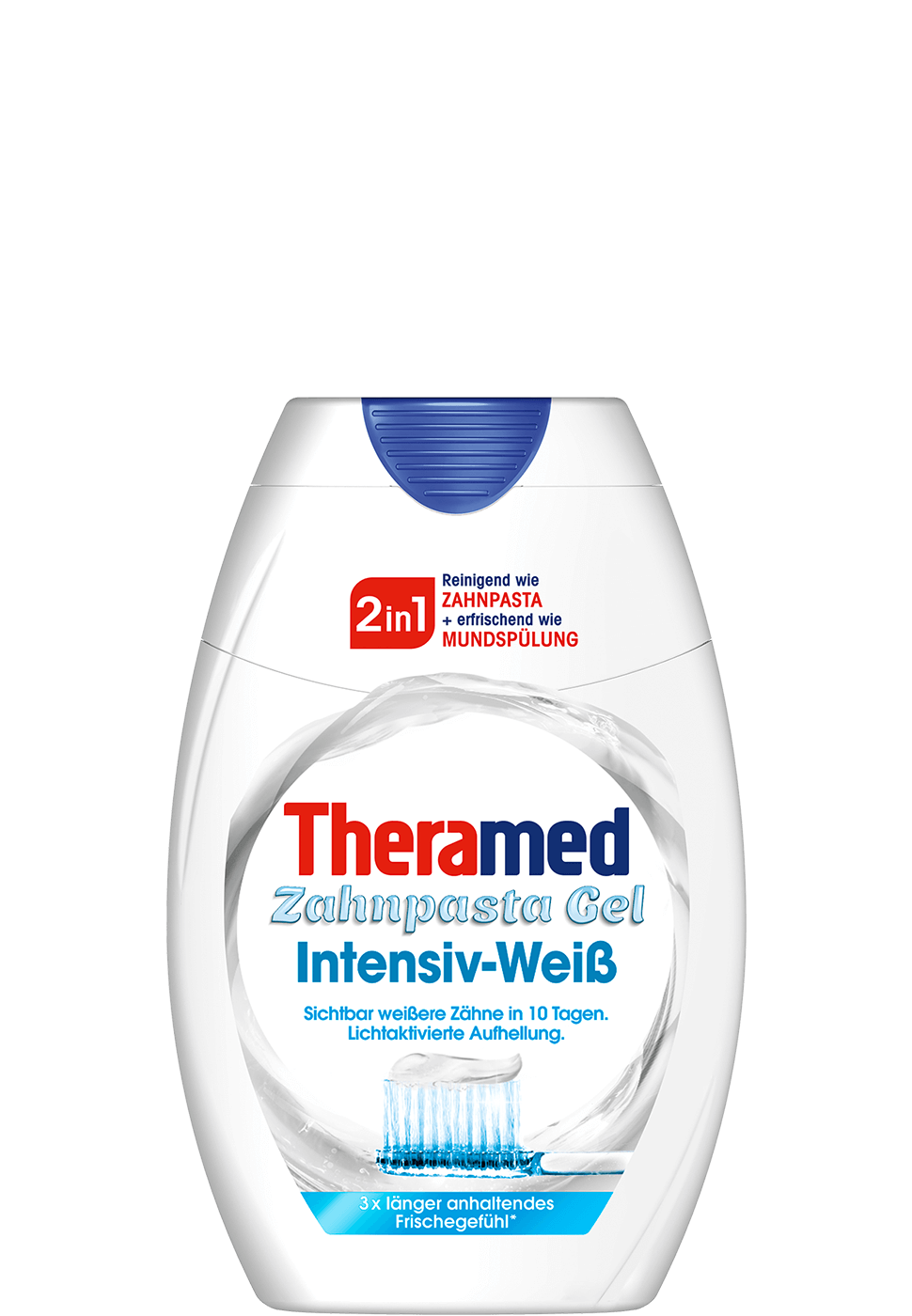 theramed_de_2_in_1_intensiv_weiß_970x1400